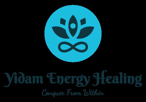 Yidam Energy Healing